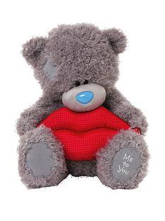me-to-you-big-kiss-bear