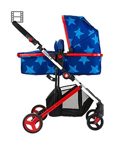 cosatto-wish-travel-system-starbright