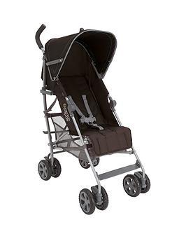 mamas-papas-kato2-buggy-black