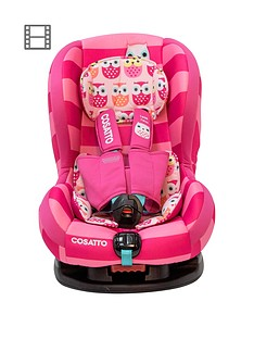 cosatto-moova-2-group-1-car-seat--nbsptwee-twoo