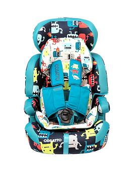 cosatto-zoomi-group-123-car-seat-cuddle-monster2