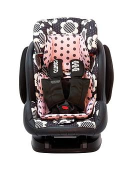 cosatto-hug-group-123-isofix-car-seat-daisy-dot