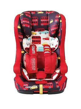cosatto-hubbub-group-123-isofix-car-seat-hustle-bustle