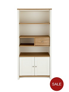 consort-tivolinbspready-assembled-storage-bookcase