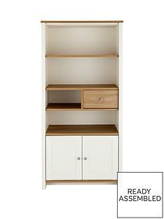 consort-tivolinbspready-assembled-storage-bookcase