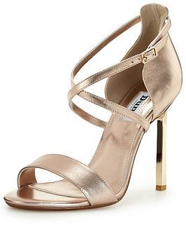 dune-mojito-strappy-leather-wedding-sandal