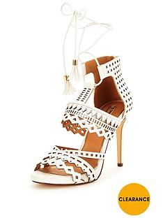 miss-selfridge-laser-cut-ghillie-sandal