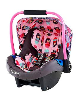 cosatto-wishnbspport-group-0-car-seat-with-isofix-base