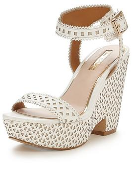 miss-selfridge-laser-cut-wedge-sandal
