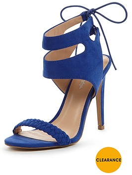 miss-selfridge-tie-up-back-sandal