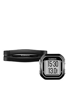 garmin-edge-25-hrm-black-amp-white