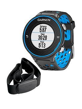 garmin-garmin-forerunner-620-advanced-running-watch-with-heart-rate-monitor