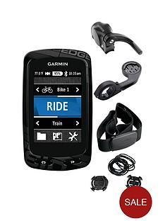 garmin-garmin-edge-810-cycling-with-cadence-sensor-and-heart-rate-monitor