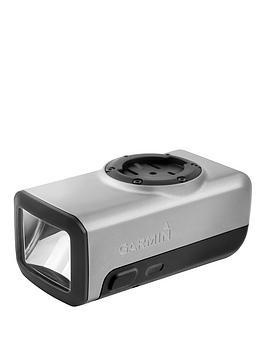garmin-varia-headlight