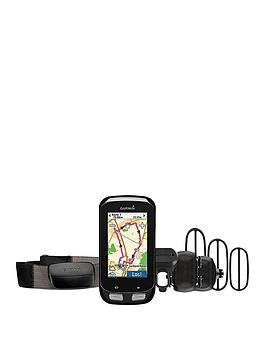 garmin-edge-1000-bundle