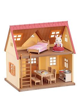 sylvanian-families-cosy-cottage-starter-home