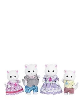 sylvanian-families-sylvanian-families-persian-cat-family