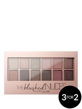 maybelline-eye-shadow-palette-blushed-nudes