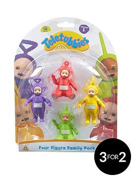 teletubbies-four-figure-family-packnbspbr-br