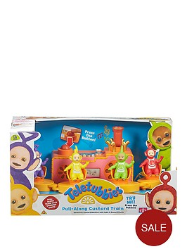 teletubbies-pull-along-custard-trainnbspbr-br
