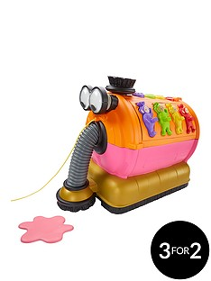 teletubbies-pull-amp-play-giant-noo-noonbspbr-br