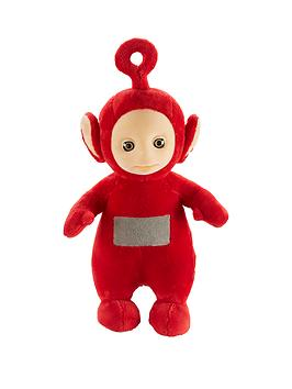 teletubbies-talking-po-soft-toynbspbr-br