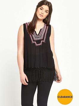 so-fabulous-embroidered-fringe-hem-top