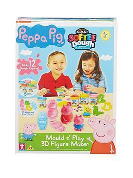 peppa-pig-peppa-pig-mould-n-play-3d-figure-maker