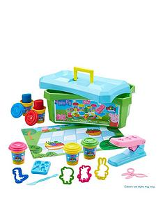 peppa-pig-picnic-dough-playset