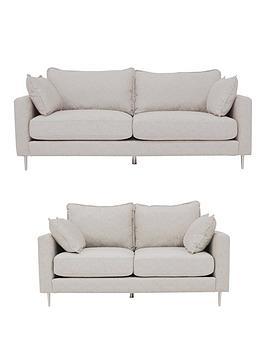nova-3-seaternbsp-2-seaternbspfabric-sofa-set-buy-and-save
