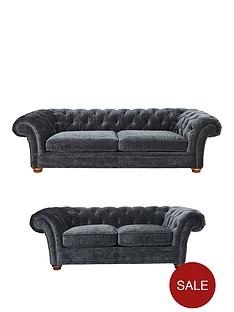 bardon-3-2-seater-sofa