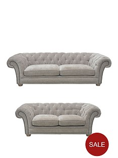 bardon-3-2nbspseaternbspfabric-sofa-set-buy-and-savebr-br