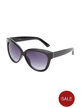 myleene-klass-catseyenbspstatement-sunglasses