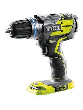 ryobi-ryobi-r18pdbl-0-one-18v-brushless-combi-drill-bare-tool