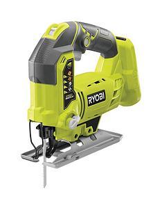 ryobi-r18js-0-one-18v-jigsaw-bare-tool