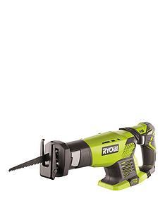 ryobi-rrs1801m-one-18v-reciprocating-saw-bare-tool