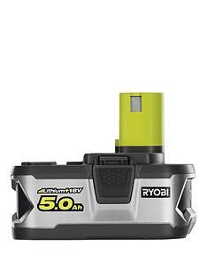 ryobi-rb18l50-one-18v-50ah-battery