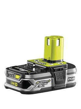 ryobi-rb18l25-one-18v-25ah-battery
