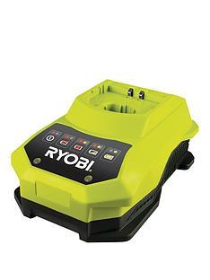 ryobi-nbspbcl14181h-18v-amp-14v-1-hour-charger
