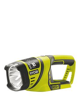 ryobi-ryobi-rfl180m-one-18v-flashlight-bare-tool