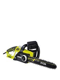 ryobi-rcs2340-2300w-40cm-chainsaw
