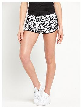 adidas-originals-inked-running-shorts