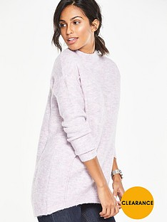v-by-very-high-neck-jumper