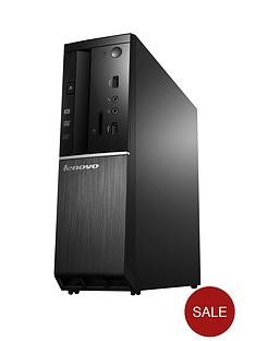 lenovo-300s-intelreg-pentiumreg-processor-8gb-ram-1tb-hard-drive-desktop-base-unit-with-optional-1-years-subscription-to-microsoft-office-365-personal