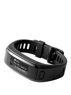 garmin-vivosmart-hr-medium