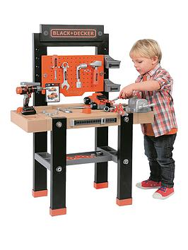black-decker-black-amp-decker-039the-star039-workbench