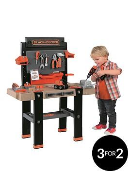 black-decker-black-amp-decker-039the-ultimate039-workbench