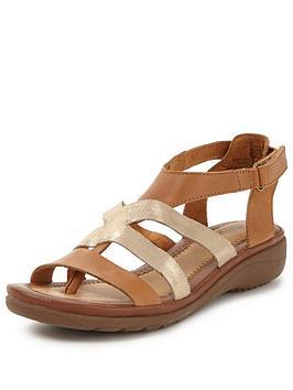 hush-puppies-maben-keaten-flat-leather-sandal