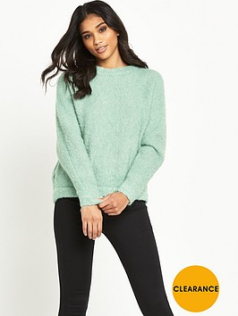 river-island-oversized-jumper