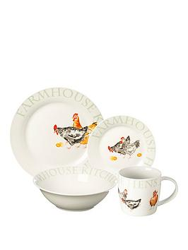 price-kensington-farmhouse-kitchen-16pc-dinner-set